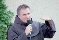 Bővebben: Böjte Csaba Marosvásárhelyen mutatja be a Szent István-tervet