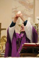 Bővebben: Papi szolgálat...