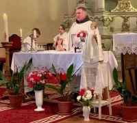 Bővebben: Meghívó a dévai Ünnepi Szentmisére