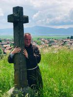 Bővebben: 2019. június 5. – Szerda