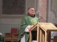 Bővebben: Szentkút Nagyboldogasszony bazilika 2020