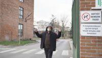 Bővebben: Csaba testvér elhagyta a budapesti kórházat