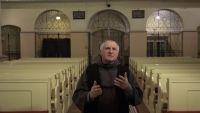 Bővebben: XXIII. Hét, 3. Keresztség: A keresztség szentségét felnőttek is kérhetik