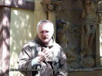 Bővebben: 16. Hittanóra : Keresztény tanösvény: VI. Parancsolat: Ne paráználkodj