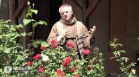 Bővebben: Mire képes a nagy Isten! – Közös imára hív Szent Rita ünnepén (is) Böjte Csaba