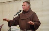 Citește mai mult:Un preot maghiar și-a cerut scuze românilor de 1 Decembrie