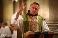 Bővebben: Ünnepi szentmise Vértessomlóból