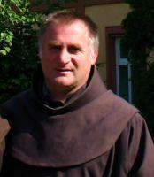 Bővebben: Böjte Csaba a rozsályi görög katolikus templomban