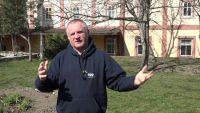 Bővebben: Csaba testvér üzenete a kirepült diákjainkhoz - 2020