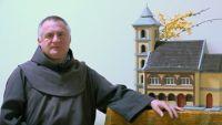 Bővebben: Böjte Csaba testvér üzenete a 2016- 17-es tanévre