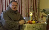 Bővebben: Csaba testvér karácsonyi üzenete!