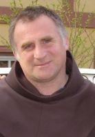 Bővebben: Böjte Csaba 58. születésnapja Déván