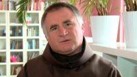 Bővebben: Böjte Csaba videó üzenete!
