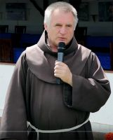 Bővebben: Rendszerváltó harmincasok – Böjte Csaba az 1989-es eseményekről, arról, hogy hálás azoknak, akik...