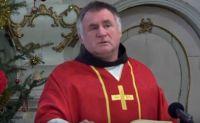 Bővebben: Csaba testvér elmélkedése Szent István első vértanú napján