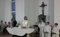 Bővebben: Csaba testvér meghirdette a Mennyei Atya Évét!