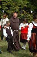 Bővebben: Böjte Csaba bizakodva tekint adventre és a válságos jelenre