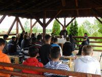 Bővebben: Kallódó erdélyi gyerekek menedéke