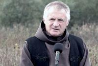 """Bővebben: """"Magyar kézen"""" a piski csata helyszíne – Emlékparkot hoz létre Böjte Csaba új alapítványa"""