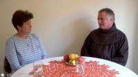 Bővebben: Beszélgetés Szikora Erzsébettel