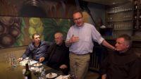 Bővebben: Böjte Csaba atya kérdésére a torontói egyházi vezetők válaszolnak!