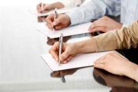 Bővebben: Beiratkozás a marosvásárhelyi kántor-tanítóképzőbe