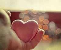 Bővebben: Lépjünk rá a szeretet útjára!