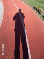 Read more: Shadow