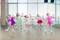 Bővebben: Mi is a tánc?