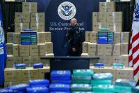 Bővebben: Soha nem termeltek ennyi kokaint, mint most