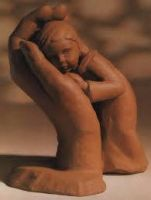 Bővebben: Pszichotrillák: felnőni egy távolságtartó anya mellett