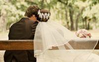 Bővebben: Tudtad, hogy a Biblia megmondja hogyan szeresd a feleségedet!