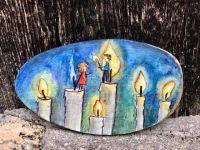 Bővebben: Szentségimádás vasárnap délután Déván
