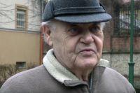 Bővebben: Rajna Tibor üzenete a mai fiatalokhoz