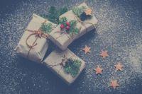 Bővebben: Uzsalyné Pécsi Rita: Milyen is a jó ajándék?