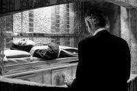 Bővebben: Az imádság és a gondoskodás helye