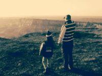 Bővebben: 7 ok, amiért a szigorú nevelés tesz a legjobbat a gyereknek