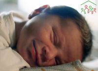 Bővebben: Csodaszép kisfilm készült a gyermekvállalásról