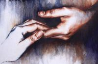Bővebben: Az irgalmasság cselekedetei