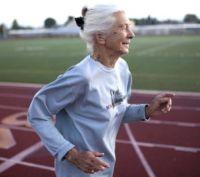 Bővebben: Mozgással az öregedés ellen
