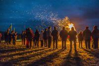 Bővebben: Őrtüzeket gyújtanak a magyar államalapítás ünnepén