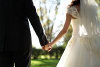 Bővebben: A házasság nem a te boldogságodról szól