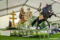 Bővebben: Szent László, a lovagkirály ünnepe