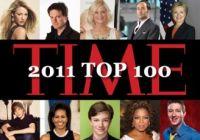Bővebben: Tíz ember, aki megrengette a világot 2011-ben