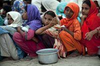 Bővebben: Ferenc pápa: botrány, hogy milliók halnak éhen