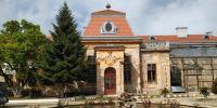 Bővebben: Érdemes átruccanni Debrecenből is a közeli városba, ahol lelőttek egy griffmadarat
