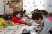 Bővebben: Új korszak kezdődött a moldvai magyar oktatási program életében
