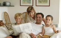 Bővebben: Kezdődik a család éve a katolikus egyházban