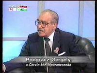 Bővebben: Pongrácz Gergely 1956 Corvin közi hős