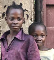 Bővebben: Élő szentmise közvetítés Csaba testvérrel - Afrikából jövet